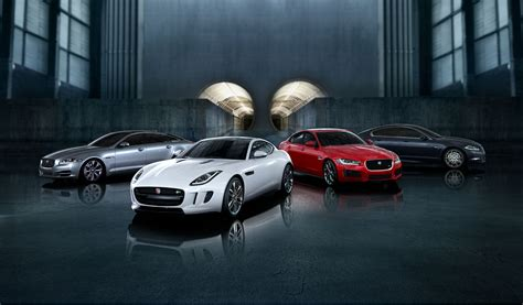 jaguar range of cars jaguar s innovation lab jaguar be ready for every