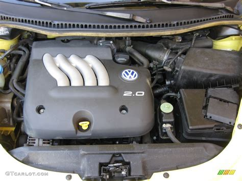 2001 vw beetle engine diagram 2001 volkswagen beetle engine diagram vw beetle