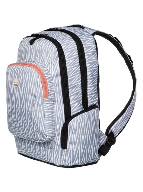 Printed Backpack alright printed backpack 2153042001