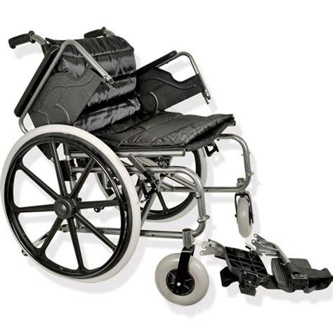 sedie a rotelle per anziani sedia a rotelle carrozzina large