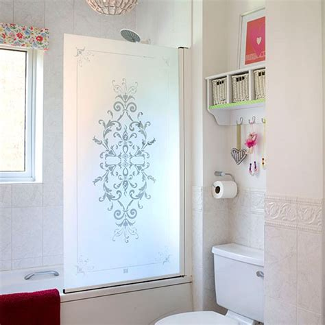 small shower screens for baths architecture media small bathroom decorating ideas