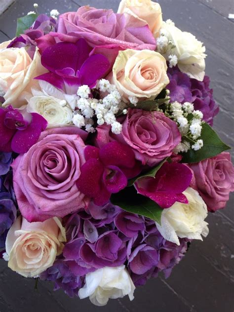 Local Florist Wedding Flowers by 197 Best Bridal Bouquets Images On Bridal