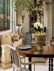 ralph home decorating shabby chic stylishly elegant decor on pinterest