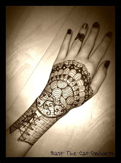 henna design courses 50 beautiful henna tattoos