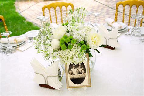table centerpiece ideas wedding centerpieces cheap do it yourself centerpieces