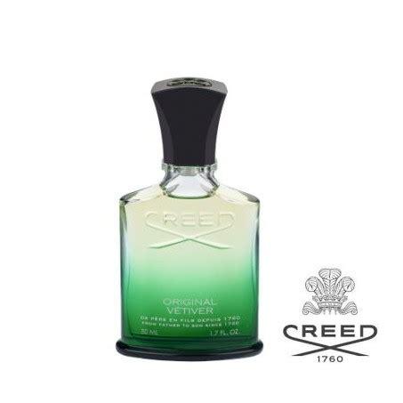 Parfum Creed Original creed original vetiver eau de parfum 50 ml