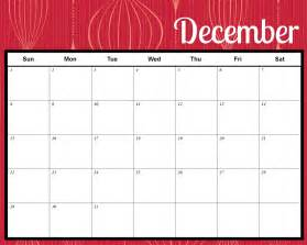 Free Calendar Templates 2014 Canada by 2014 Printable Canada Calendar Autos Post