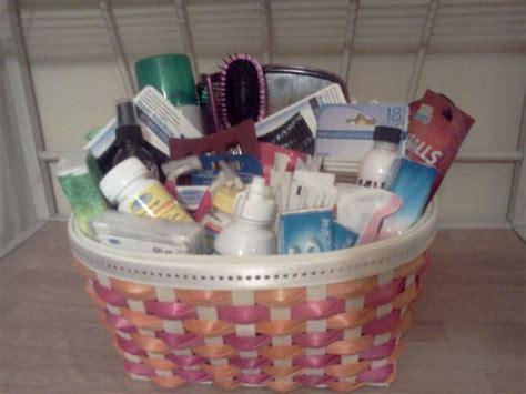 bathroom baskets for weddings bathroom baskets weddingbee photo gallery