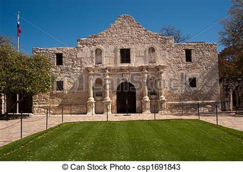 Free Detox In San Antonio by Stock Photos Of The Alamo The Alamo Mission In