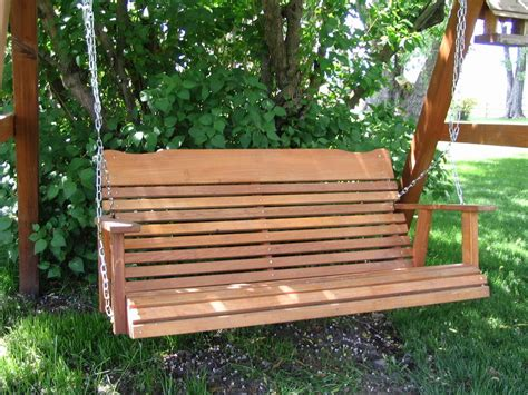install porch swing amish porch swing awesome bistrodre porch and landscape