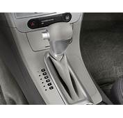 Image 2008 Chevrolet Malibu 4 Door Sedan Hybrid Gear