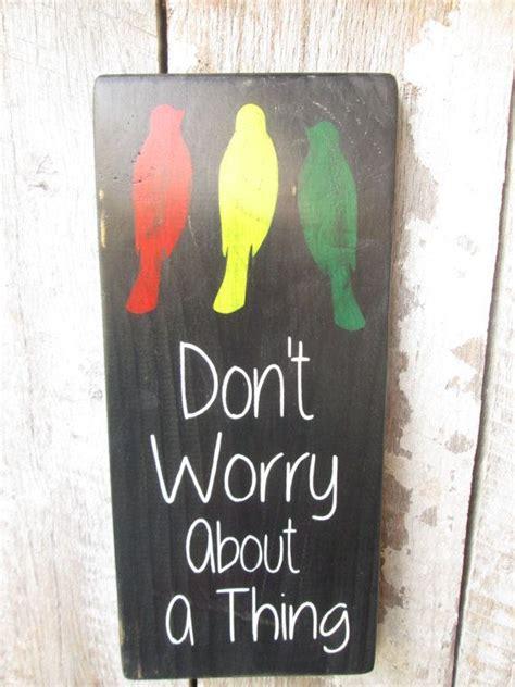 hippie schlafzimmerdekor 34 besten wood sign bilder auf wohnen hippie