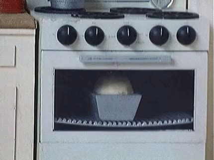 baking gif the popular oven gifs everyone s