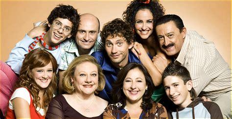 Idée Cadeau Quand On Est Invité by A 237 Da Telecinco Diffusion Saison 7