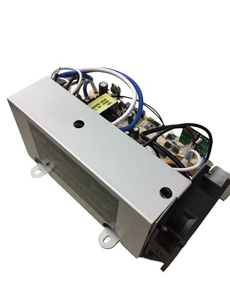 magnetek 6300 wiring diagram magnetek motor 50 wiring