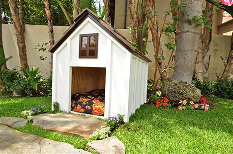 designer dog houses coastal cottage designer dog houses