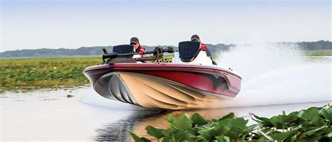 aluminum bass boats rated for 150 hp bass boat discover boating