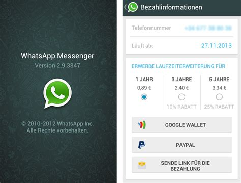 whatsapp for android tablet whatsapp for my android tablet