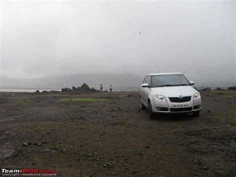 skoda fabia petrol review skoda fabia reviews petrol and diesel page 30 team bhp
