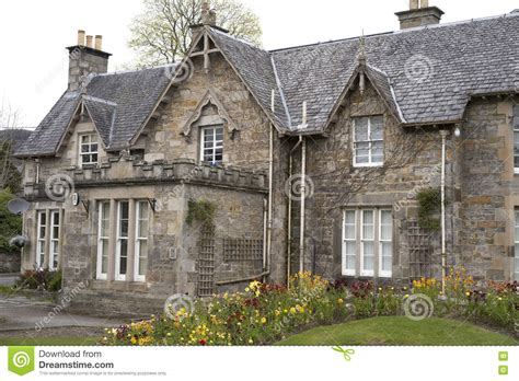 house slate slate at house slate roof and slate facade background with mul stock photography