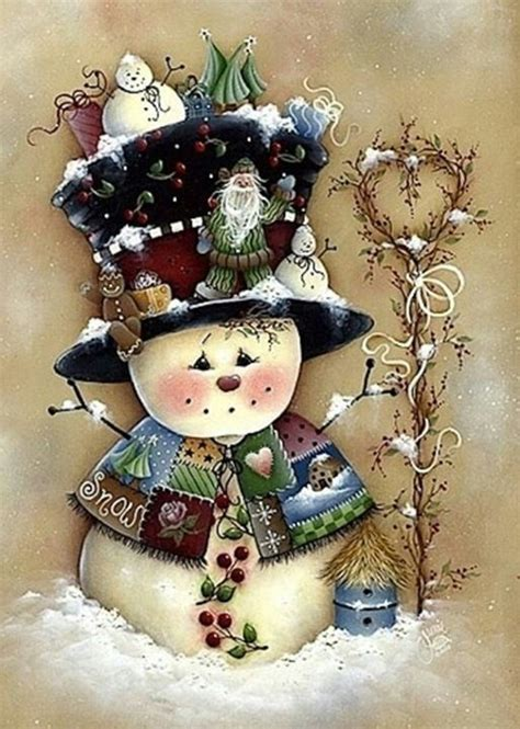 tole painted snowman snowmen pinterest vines snowman  posts