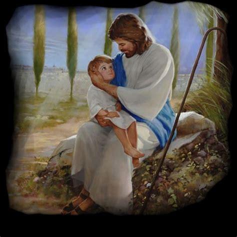 imagenes de jesucristo triste nuova pagina 1