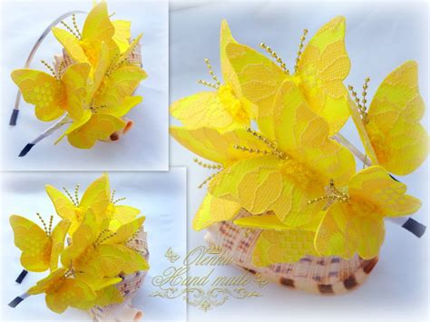 Pp Ribbon Pita 1000 images about on