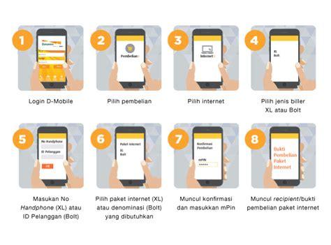 cara bikin kapasitor bank mobil cara bikin kapasitor bank mobil 28 images cara daftar mobile banking bca m bca dan cara