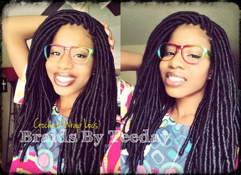 haircuts jacksonville nc who does faux locs in jacksonville nc hairstylegalleries com