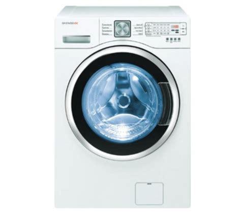Mesin Cuci Front Loading Yang Bagus 10 mesin cuci yang bagus awet hemat listrik terbaik dan