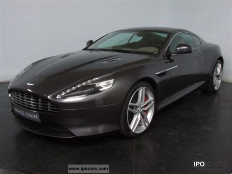 transmission control 2011 aston martin virage seat position control 2011 aston martin virage coupe 6 0 v12 b o 5 below the list car photo and specs