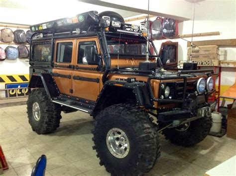 land rover defender off road modifications land rover defender off road tuning