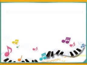 Powerpoint backgrounds photos piano pictures piano backgrounds