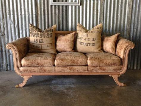 duncan phyfe sofa reupholstered vintage duncan phyfe sofa completely reupholstered