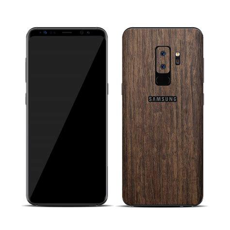 Samsung Galaxy S9 Plus Skins Custom Phone Skins Xtremeskins by Samsung Galaxy S9 Plus Skins Custom Phone Skins Xtremeskins