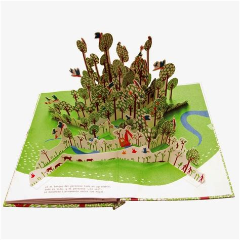 libro have you filled a 17 best images about pop up books on artist s book livres and pinocchio