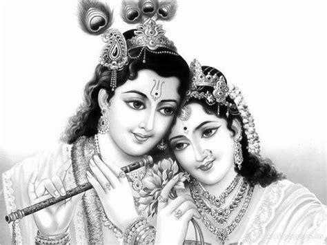 coloring book band 10 best radha krishna hd wallpapers free 2017
