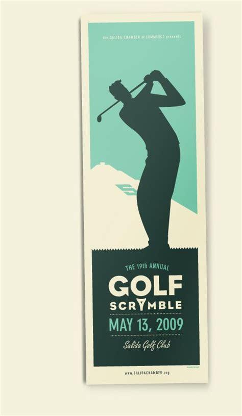 poster design questions 8 best golf poster ideas images on pinterest golf