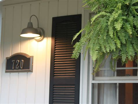 outdoor front porch lighting nautical front porch lights