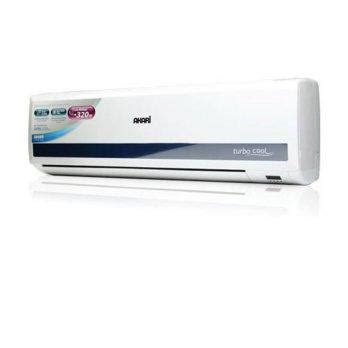 Ac 1 2 Pk Low Watt Midea harga akari 055glwi air conditioner 1 2 pk low watt 320
