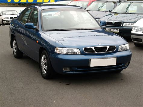 service manual 2001 daewoo nubira hatch glass installation 1999 02 daewoo nubira consumer