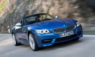 Used Cars For Sale Uk Cargurus 2016 Bmw Z4 Overview Cargurus