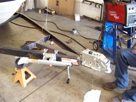 boat trailer tongue boat trailer tongue images reverse search