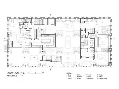 bakery floor plan design bakery design floor plan images pic cakepins com ideas for the house pinterest floors