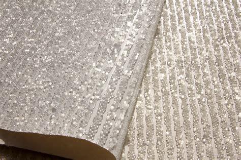 glass bead wallpaper gallery