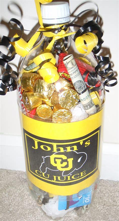 blogger gifts graduation money gift teaching heart blog teaching heart
