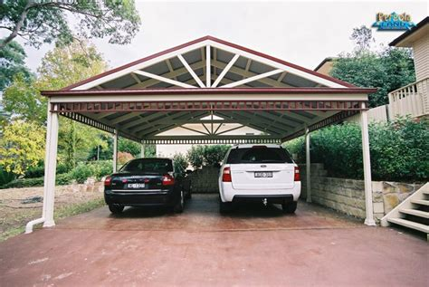 2 car carport plans diy 2 car carport kits wooden pdf rabbit playhouse plans