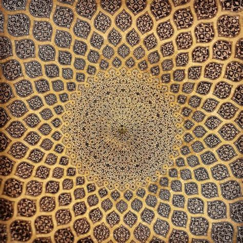 uma pattern works coimbatore fractal architecture 14 intricate ceilings of historic