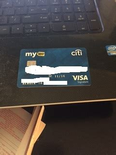 Visa Gift Card Best Buy - best buy visa signature myfico 174 forums