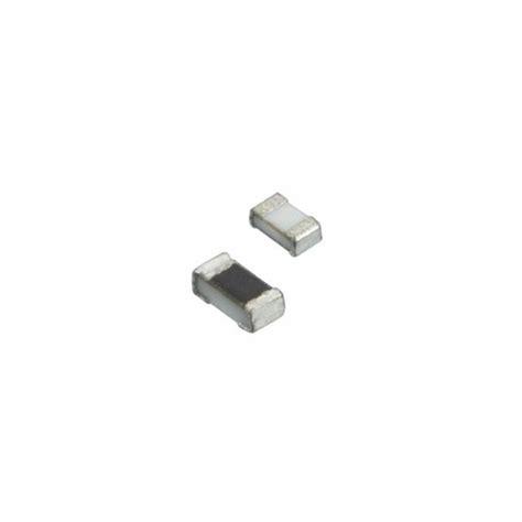 susumu resistors rg1608p 223 b t5 susumu resistors digikey